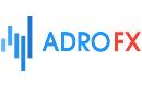 AdroFX logotype