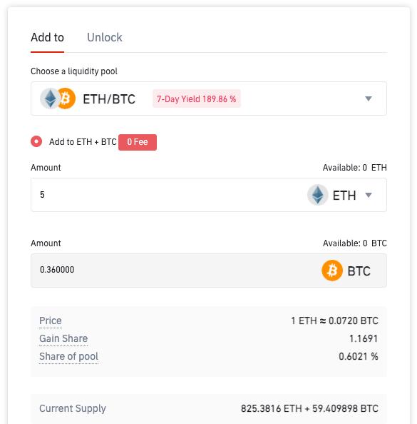 xm deposito bitcoin