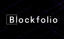 Blockfolio Logo