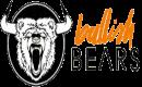 Bullish Bears Logo