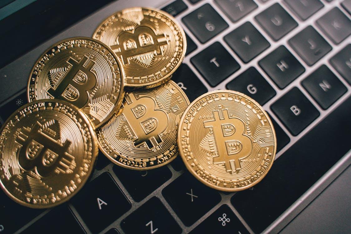 fxpro bitcoin commercio di bitcoin attiva