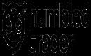 Humbled Trader Logo