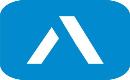 Awesome Miner logotype