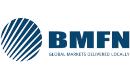 BMFN logotype