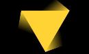 Brokereo logotype