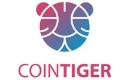CoinTiger logotype