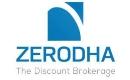 Zerodha logotype