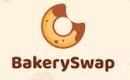 BakerySwap logotype