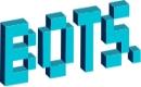 BOTS.io Logo