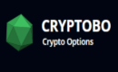 Cryptobo logotype